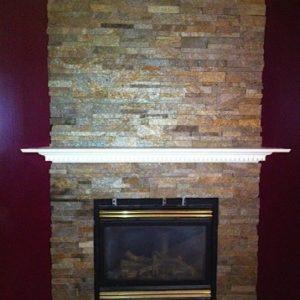Fireplace (11)