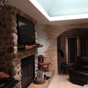 Fireplace (12)