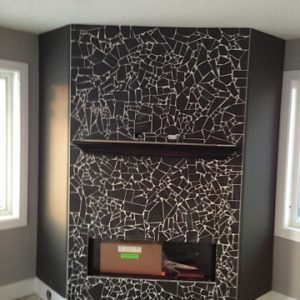 Fireplace (5)