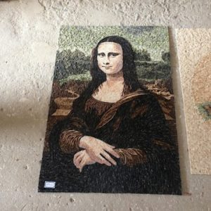 Mosaic (43)