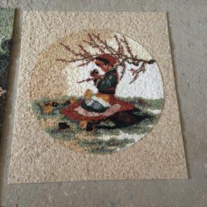 Mosaic (44)