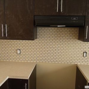 backsplash (15)