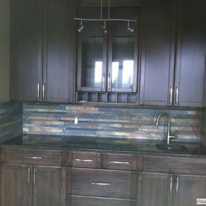 backsplash (22)