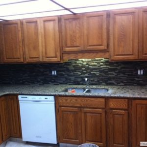 backsplash (23)