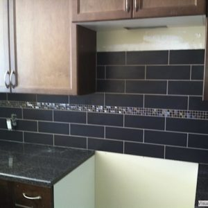 backsplash (29)