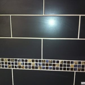 backsplash (30)