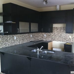 backsplash (31)