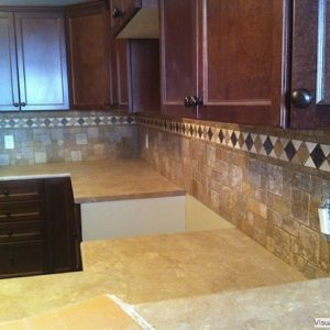 backsplash (32)