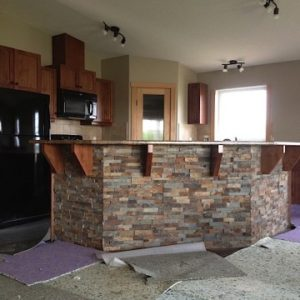 backsplash (35)
