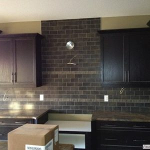 backsplash (36)