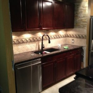 backsplash (7)